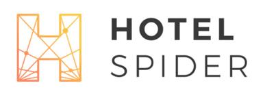 Hotel Spider
