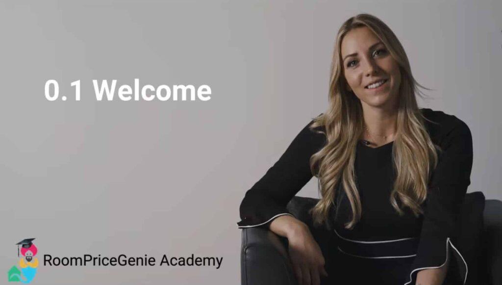 roompricegenie-academy-welcome
